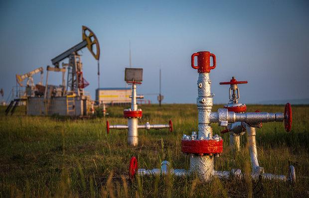 درآمد ۱۱ میلیارد دلاری با توسعه گازرسانی در کشور