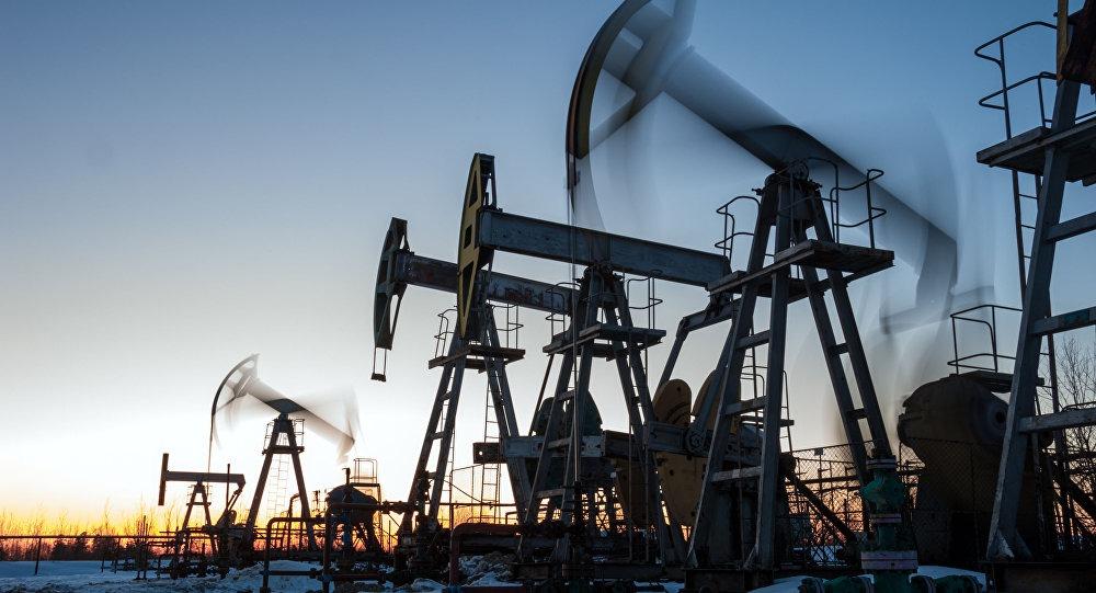 بزرگترین توافق نفتی جهان برای نجات بازار کافی نیست