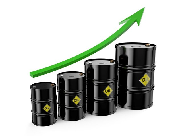 طوفان قریب الوقوع «دلتا» قیمت نفت را به بالای ۴۲ دلار رساند