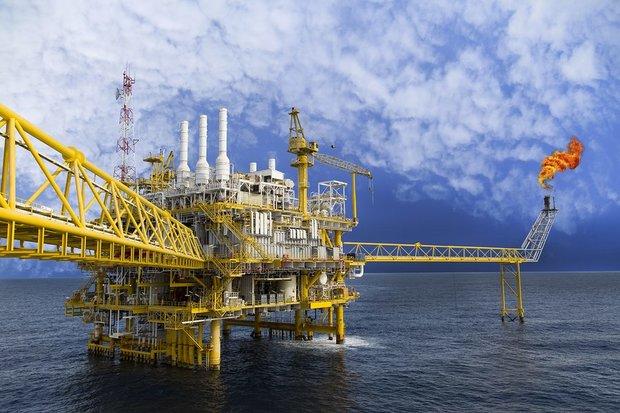 قیمت نفت خام با امید به اقدام اوپک پلاس رشد کرد