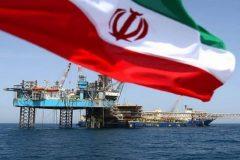 پازل بازار نفت و سهم ایران