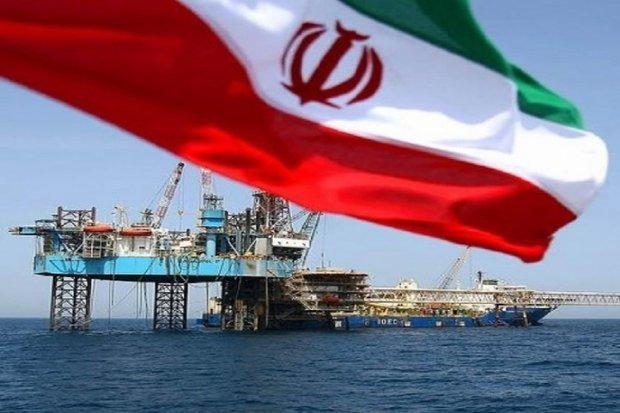 کاهش تولید نفت نداشته ایم