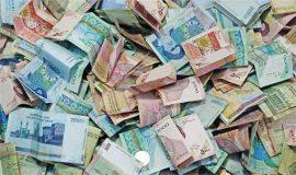 نقدینگی امسال هم استارت رشد را زد/ نقد بانک مرکزی در مهار پول