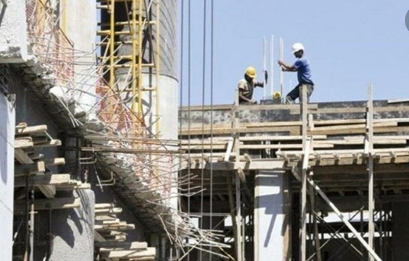 رشد ۳.۶ درصدی قیمت نهادههای ساختمانی تهران در بهار ۹۹