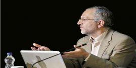 درس های چین برای اقتصاد ایران