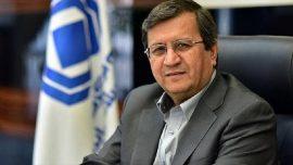 بینالمللی شدن بورس ایران حقیقت دارد؟