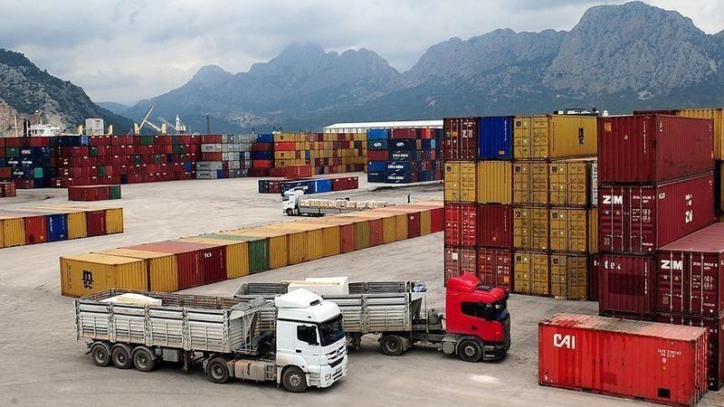 ۱۰ کالای عمده صادراتی ایران چه بود؟