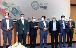مهمترین موضوع اقتصاد ایران چیست؟