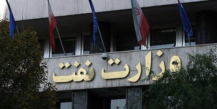 بنزین در صدر صادرات به اقلیم کردستان/ وزارت نفت عراق بخاطر تحریم آمادگی خرید از ایران را ندارد