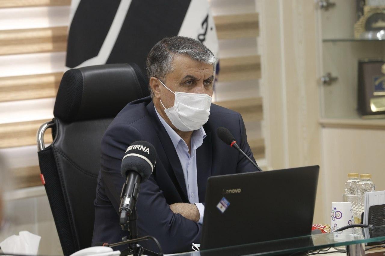 وزیر راه:تداوم کاهش نرخ ارز قیمت مسکن را کاهش میدهد