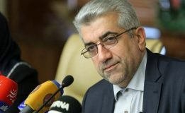 گام جدید برای توسعه روابط تجاری ایران و قطر