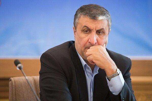 افتتاح ۲۵۰ پروژه وزارت نیرو تا پایان سال/تلاش برای به حداقل رساندن خسارات جنگ اقتصادی