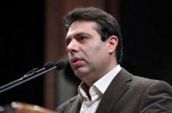 چشمه فساد همچنان میجوشد/ بساط دلار ۴۲۰۰تومانی برچیده خواهد شد؟