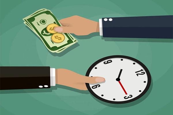 تهاتر مطالبات و بدهیهای تعدادی از شرکتهای خصوصی با دولت ابلاغ شد