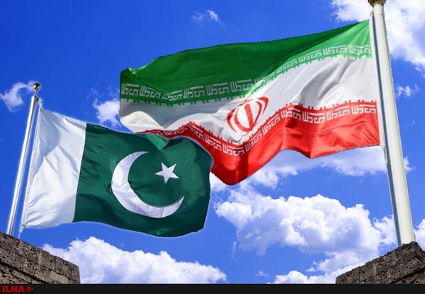 بزنگاه حضور ایران در بازار گاز پاکستان