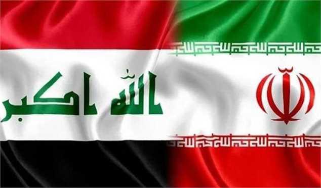 سهم ۲۷ درصدی بازار عراق از صادرات ایران در هفت ماه سال ۹۹