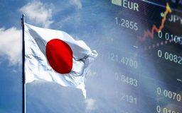 کرونا اقتصاد ژاپن را به رکودی عمیق خواهد کشاند