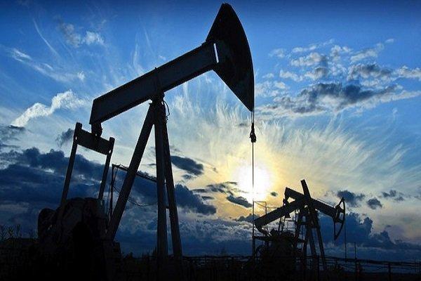 افزایش ۲۴ هزار بشکهای تولید نفت در شرکت کارون