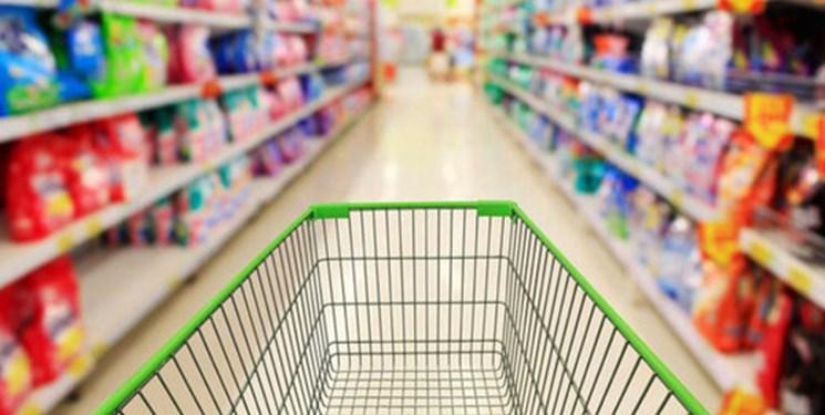 تورم ۶۷٫۷ درصدی کالاهای وارداتی بهار نسبت به زمستان گذشته