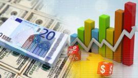 منابع تامین کسری بانکها