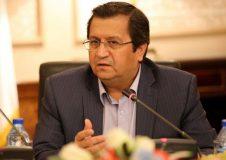 هشدار رئیس کل بانک مرکزی به گردانندگان سایت های قمار