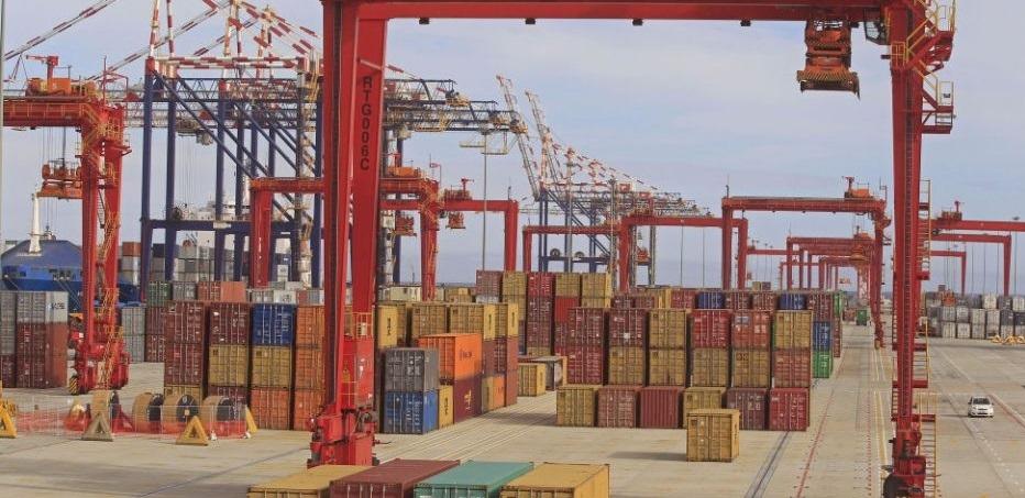 دستورالعمل گمرک برای ابطال اظهارنامههای صادراتی