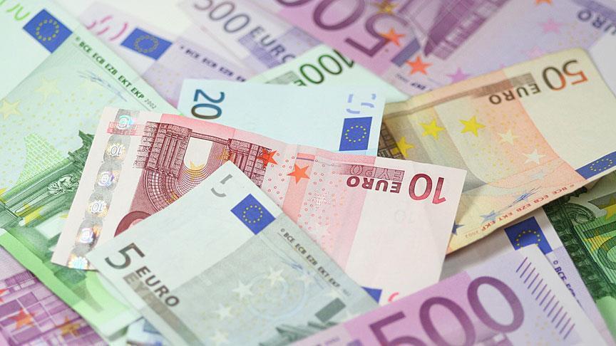سیاستهای حمایتی منطقه یورو ادامه دارد