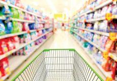 ۱۳ تصمیم مهم برای تنظیم بازار