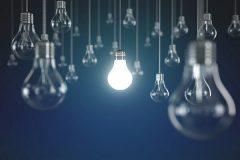 برق ۴ سازمان دولتی بدلیل مصرف زیاد قطع شد