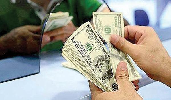 پیامدهای راهاندازی بازارباز ارزی بر اقتصاد ایران