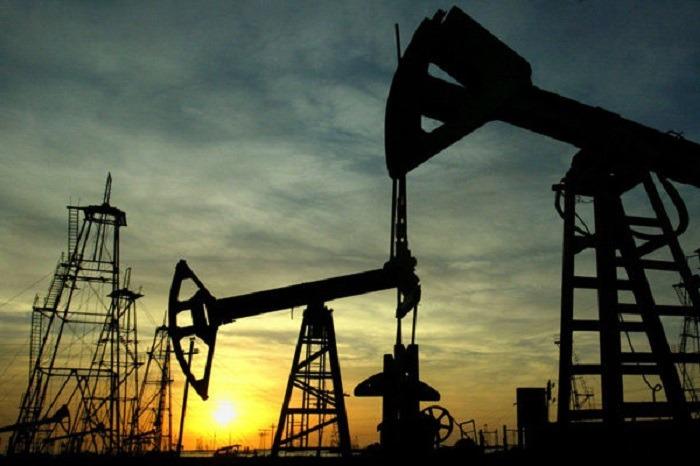 تاثیر کرونای جدید بر بازار نفت