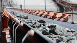 اخذ عوارض صادرات سنگآهن همچنان برقرار است