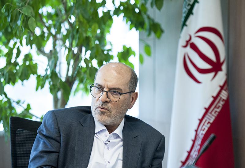 ادعای تولید همه داروها در ایران کارشناسی نشده است