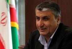 ساخت منازل کارگری به دستور وزیر تعاون