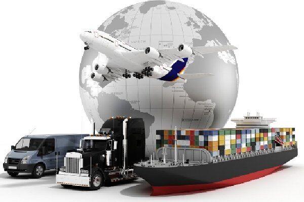 بهبود حمل و نقل و لجستیک با استفاده از استانداردهای GS۱