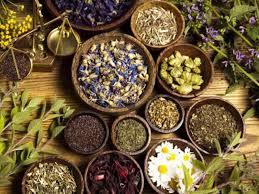 طی دو سال گذشته؛ صادرات اسانس گیاهان دارویی ۳۷ درصد رشد یافت