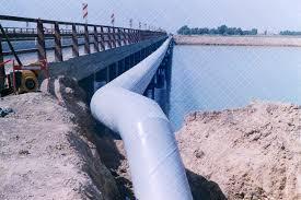 انتقال آب یا مدیریت مصرف کدام مهمتر است؟