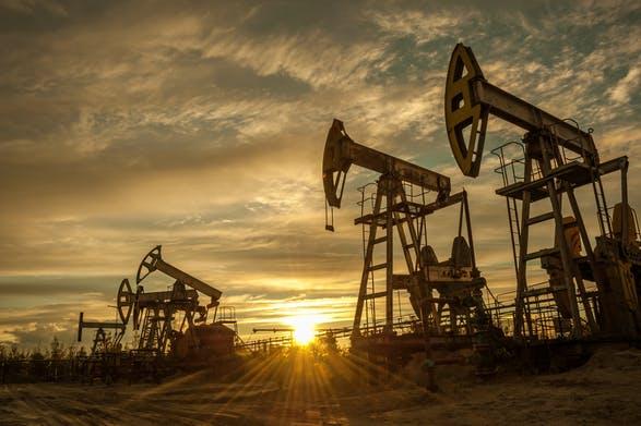 وضعیت نفت بهتر میشود؟