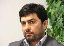 «وزارت واردات» را به دست فراموشی بسپارید