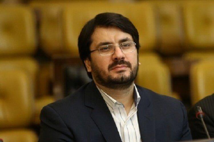 بذرباش احکام مغفول مانده را به اطلاع وزیر امور اقتصاد و دارایی رساند