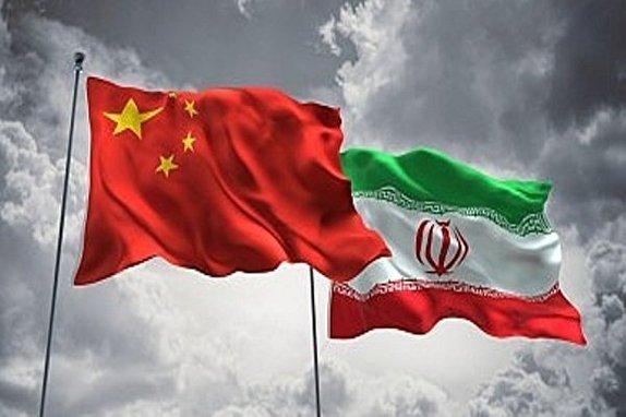 دیوار بلند چین مقصد ۲۵ درصد از صادرات غیرنفتی ایران