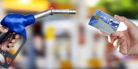 یک بام دو هوای سهمیه ۶۰ لیتری بنزین نوروزی در مجلس و دولت!