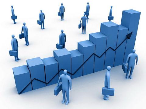 رتبه محیط کسب و کار ایران بهبود یافت