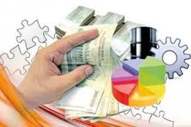 رشد سالانه ۲۶ درصدی نقدینگی