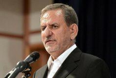 مجمع تشخیص مصلحت نظام لوایح اف ای تی اف را تصویب کند