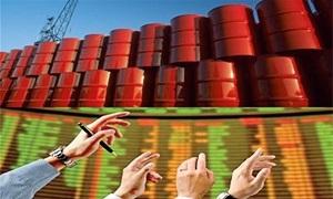 شکست بورس انرژی به دلیل ریسک بالای معاملات