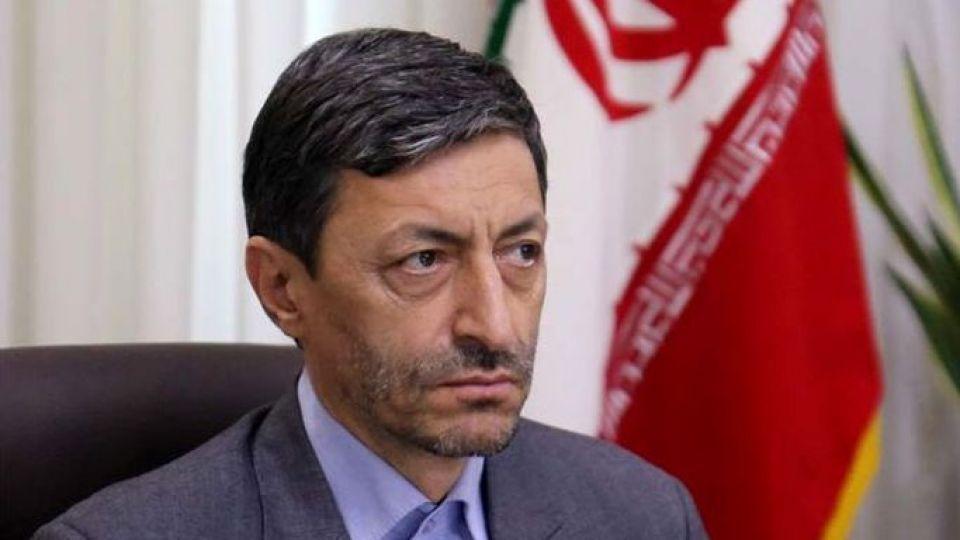 فتاح: کار آزادراه تهران شمال تمام شده است