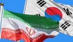 احتمال تمدید معافیت کره جنوبی فقط برای خرید میعانات از ایران