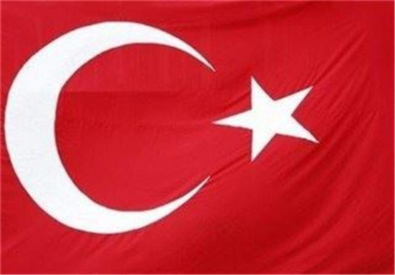 ترکیه استفاده از ارزهای مجازی را برای پرداخت ممنوع کرد