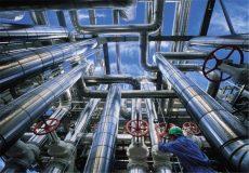 بایدن اعطای مجوز حفاری نفت و گاز در آمریکا را به مدت ۶۰ روز متوقف کرد